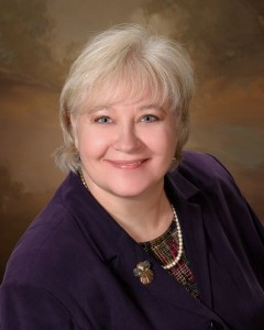 Cheryl Lynch Simpson, Executive & Mid-Career Resume Writer