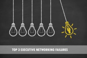 executive networking