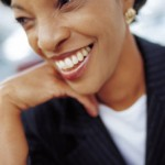 Sharing Your Emotional Intelligence in the Job Search, Part 1