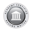 Academy Certified Resume Writer