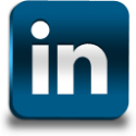 Supercharge Your LinkedIn Presence
