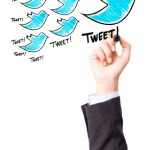 Career Search Tip Series Launches on Twitter