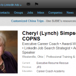 LinkedIn Overhaul: Make the Most of the New LinkedIn Profile & Features