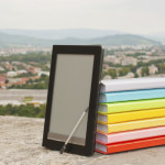 The Top 10 Reasons You Need a Career Journal