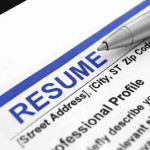 7 Title & Tagline Strategies in Executive Resumes