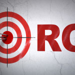 What's Your Why-Buy-ROI?
