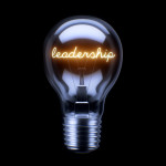 Thought leadership for job seekers