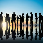 Top 3 Executive Networking Failures & Turnaround Solutions