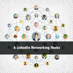LinkedIn networking