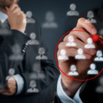 Networking with Key Influencers: 3 Ways to Build Deeper Relationships
