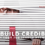 3 Ways to Build Credibility with Your Network