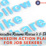 The ERR 5-Day LinkedIn Action Plan for Job Seekers