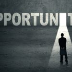 spot opportunity job search strategy