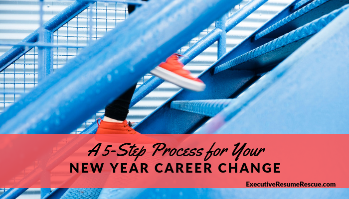 A-5-Step-Process-for-Your-New-Year-Career-Change